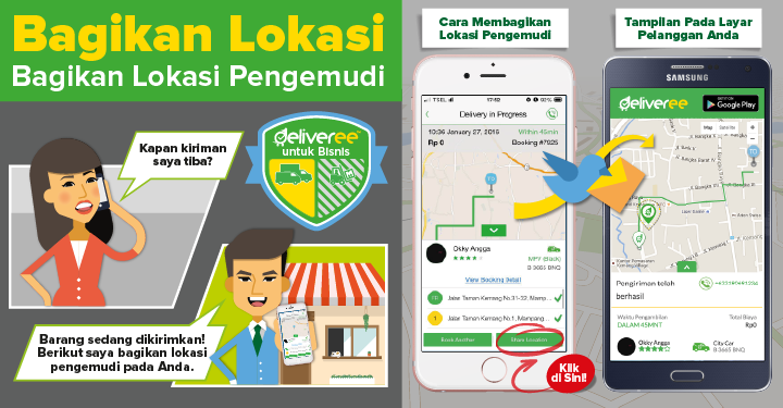 go-box,Sewa pick up murah,Perusahaan Ekspedisi,Jasa Pengiriman Paket