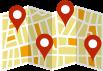 Dengan Deliveree, Anda bisa kirim barang dengan jarak tanpa batas