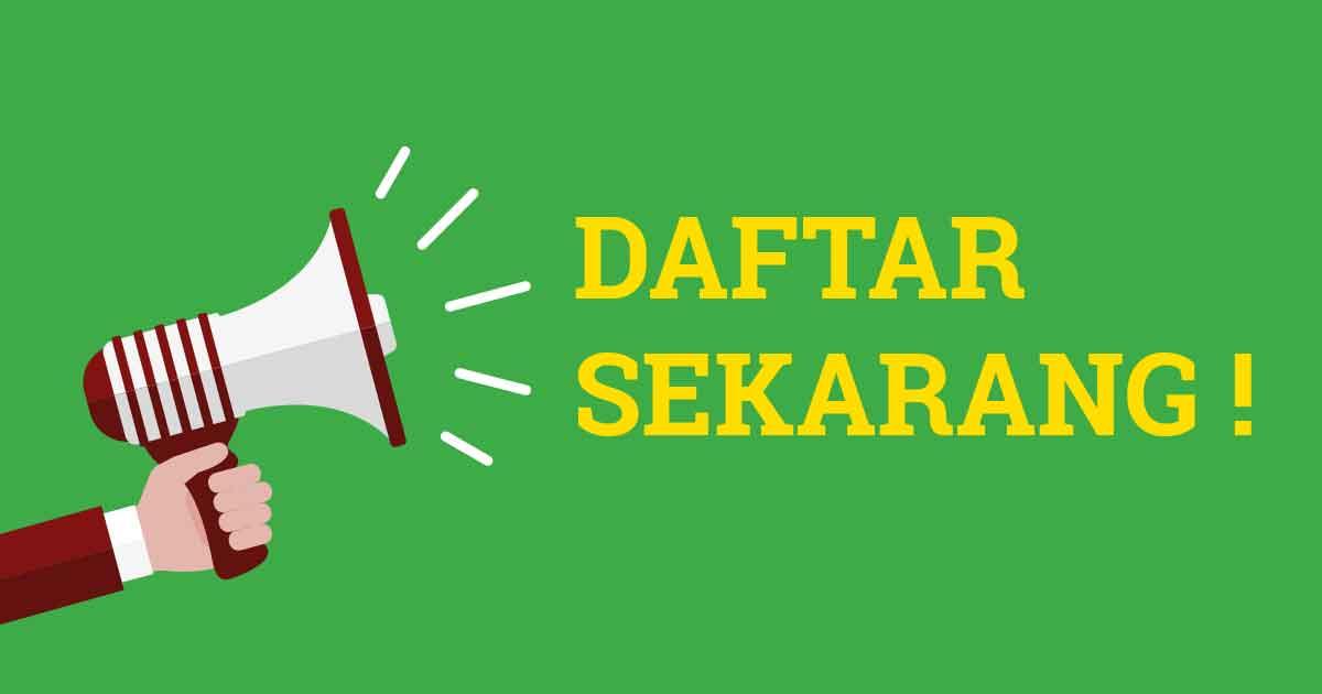 DAFTAR PPDB TAHUN PELAJARAN 2020/2021