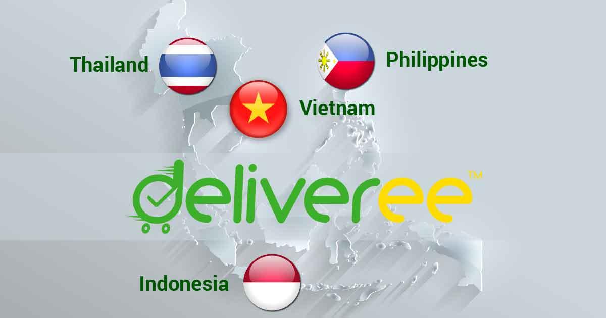 Bisnis Perusahaan Logistik Ekspedisi (Indonesia 2020)
