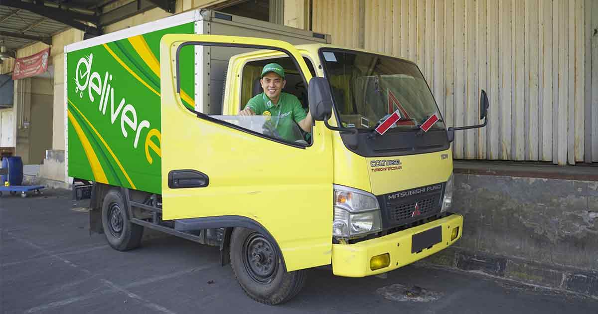 Tarif Paket Dan Cek Ongkir Tasikmalaya Ke Bandung