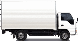 truk-double-engkel-box