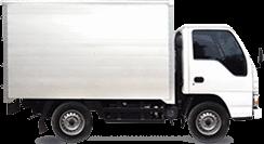 truk-engkel-box
