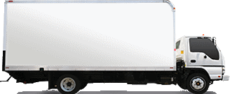 truk-fuso-heavy
