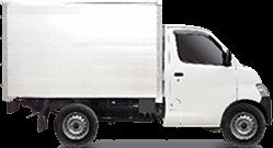 truk-small-box
