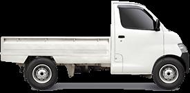truk-small-pickup