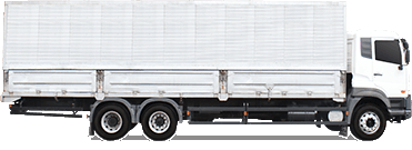 truk-tronton-box