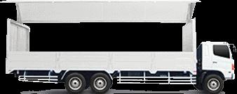truk-tronton-wingbox