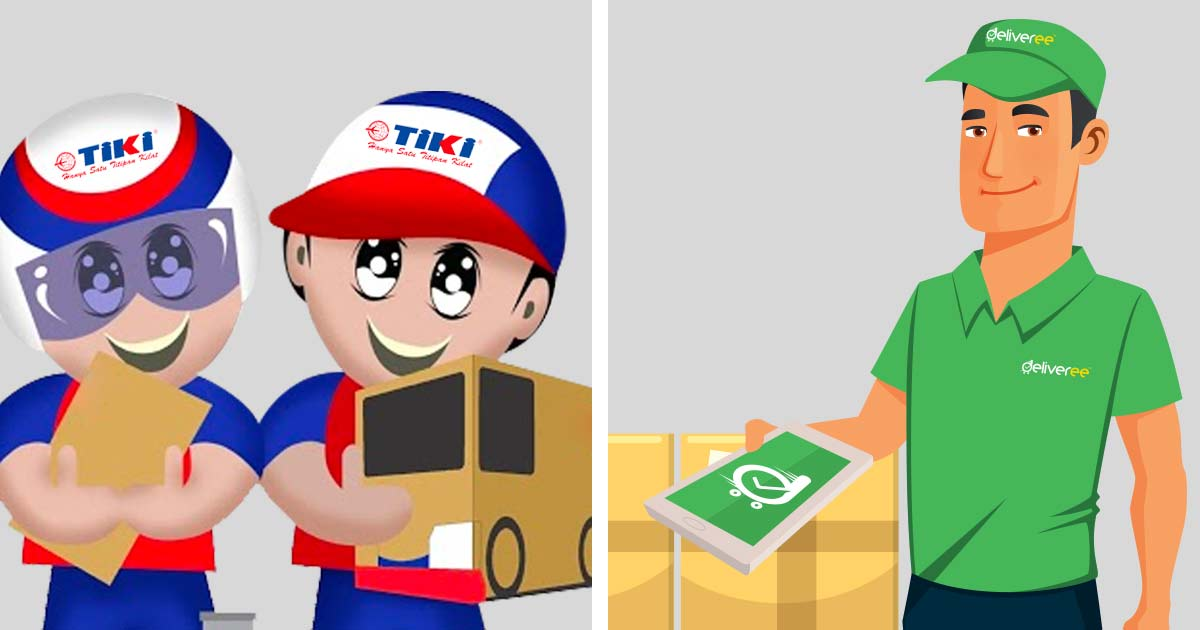 Cek Tarif Tiki Online Dengan Cerdas og