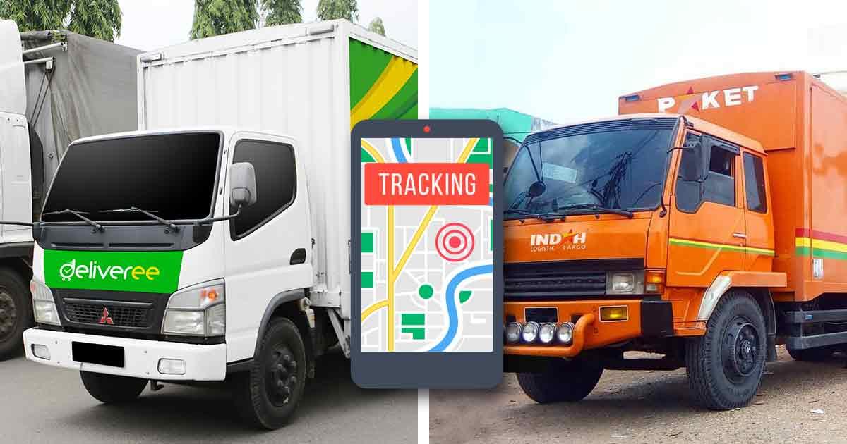 Cek Kiriman Indah Online & Deliveree Tepat Sasaran (Info Akurat Disini)