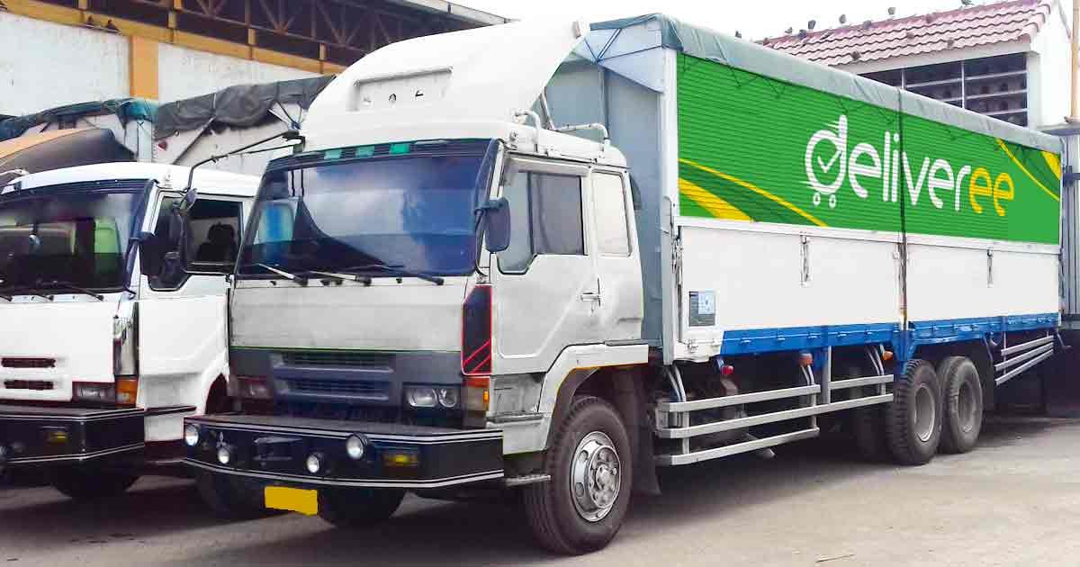 Ekspedisi Ongkir Malang Jakarta Cargo