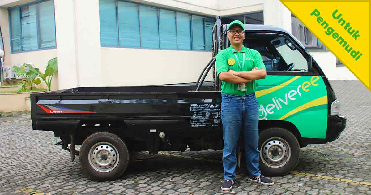 cara-cari-muatan-pick-up-grand-max-termudah