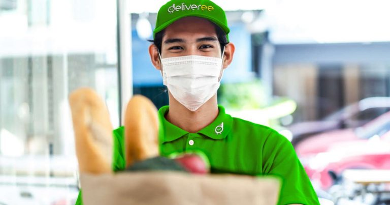 grosir-sembako-online-di-supermarket-terdekat-og