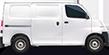 blind-van-1