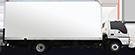 fuso-truck-1