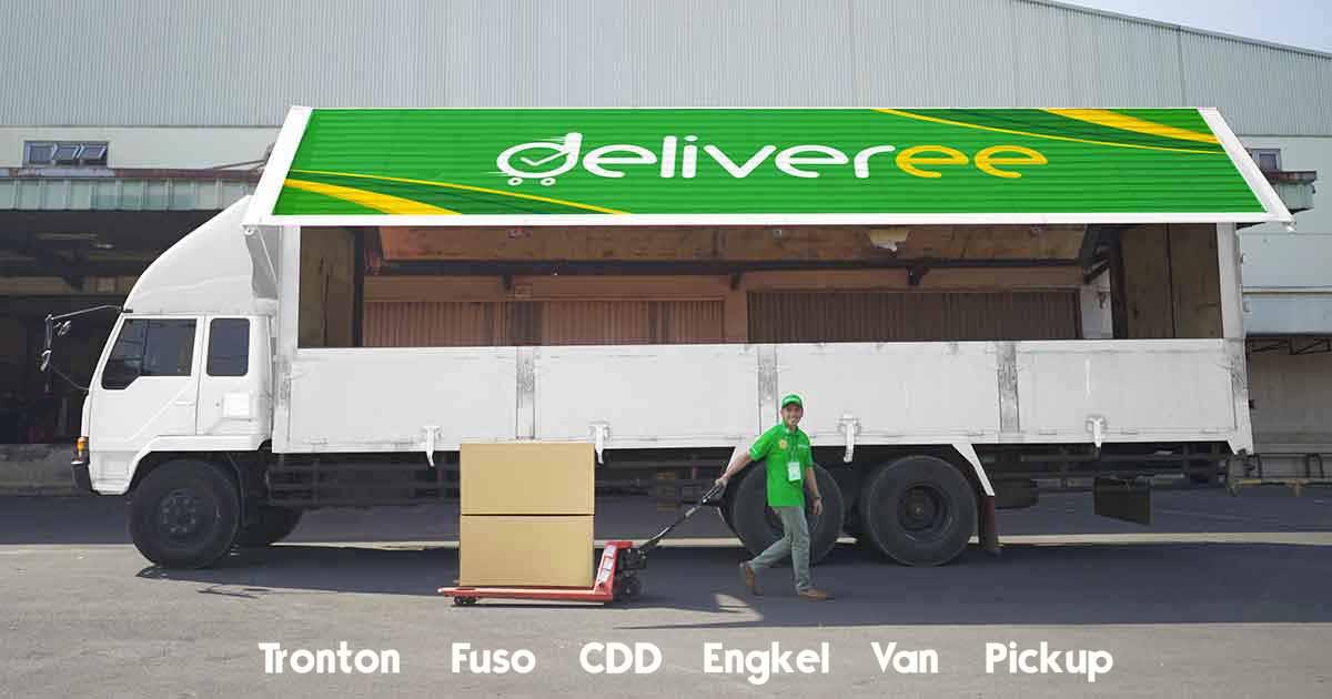 perusahaan-cargo-murah-indonesia-og
