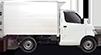 small-box-truck-1