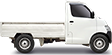 small-pickup-truck-1