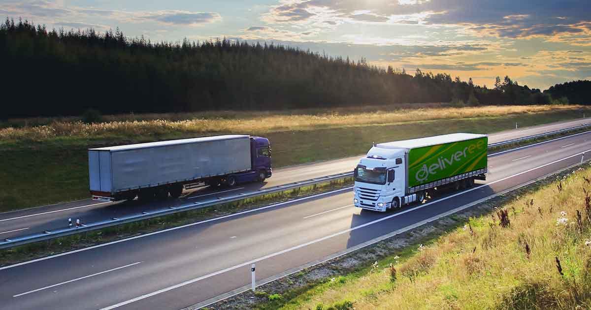 Perusahaan Jasa Pengiriman Barang: Logistik Pintar Indonesia