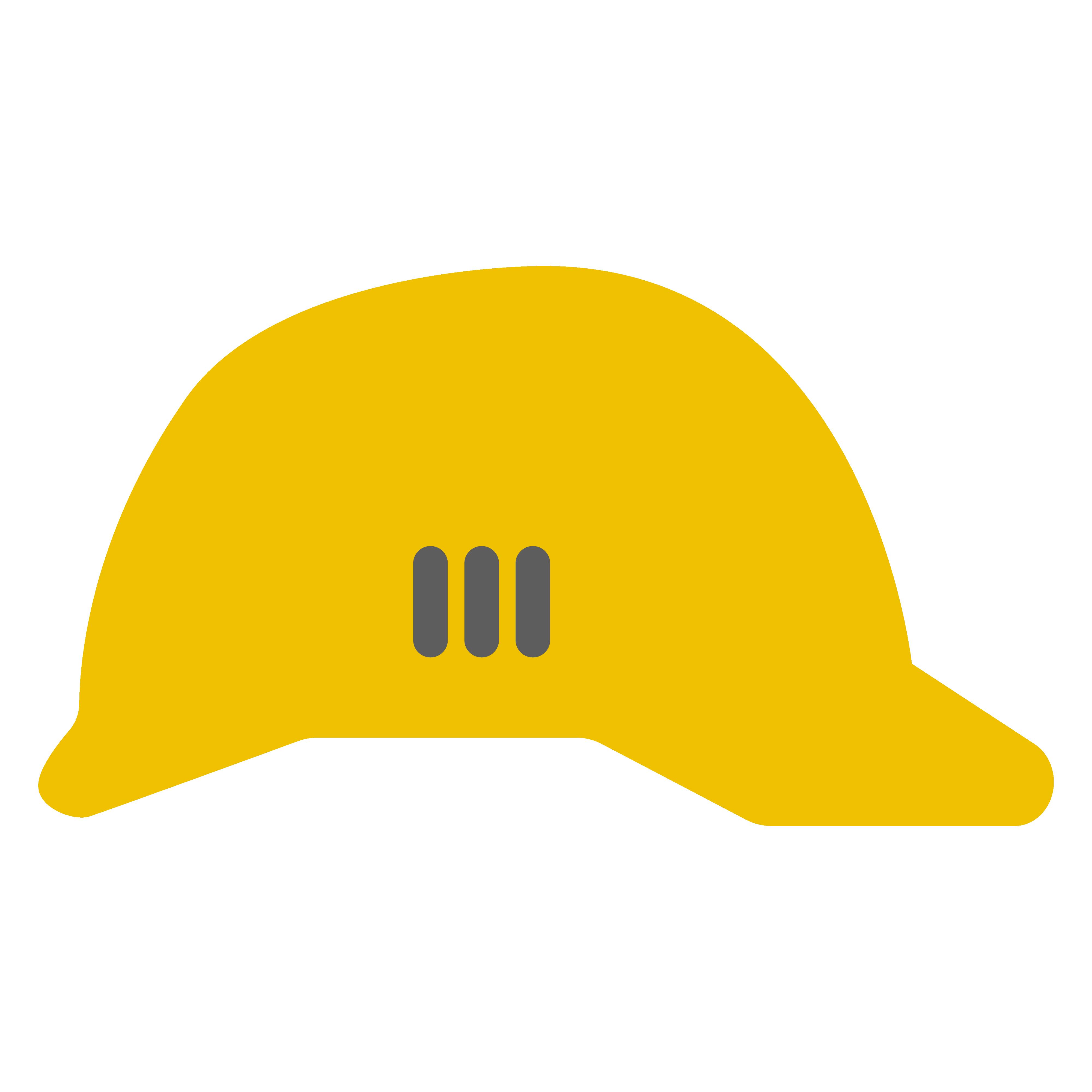 1 Helm