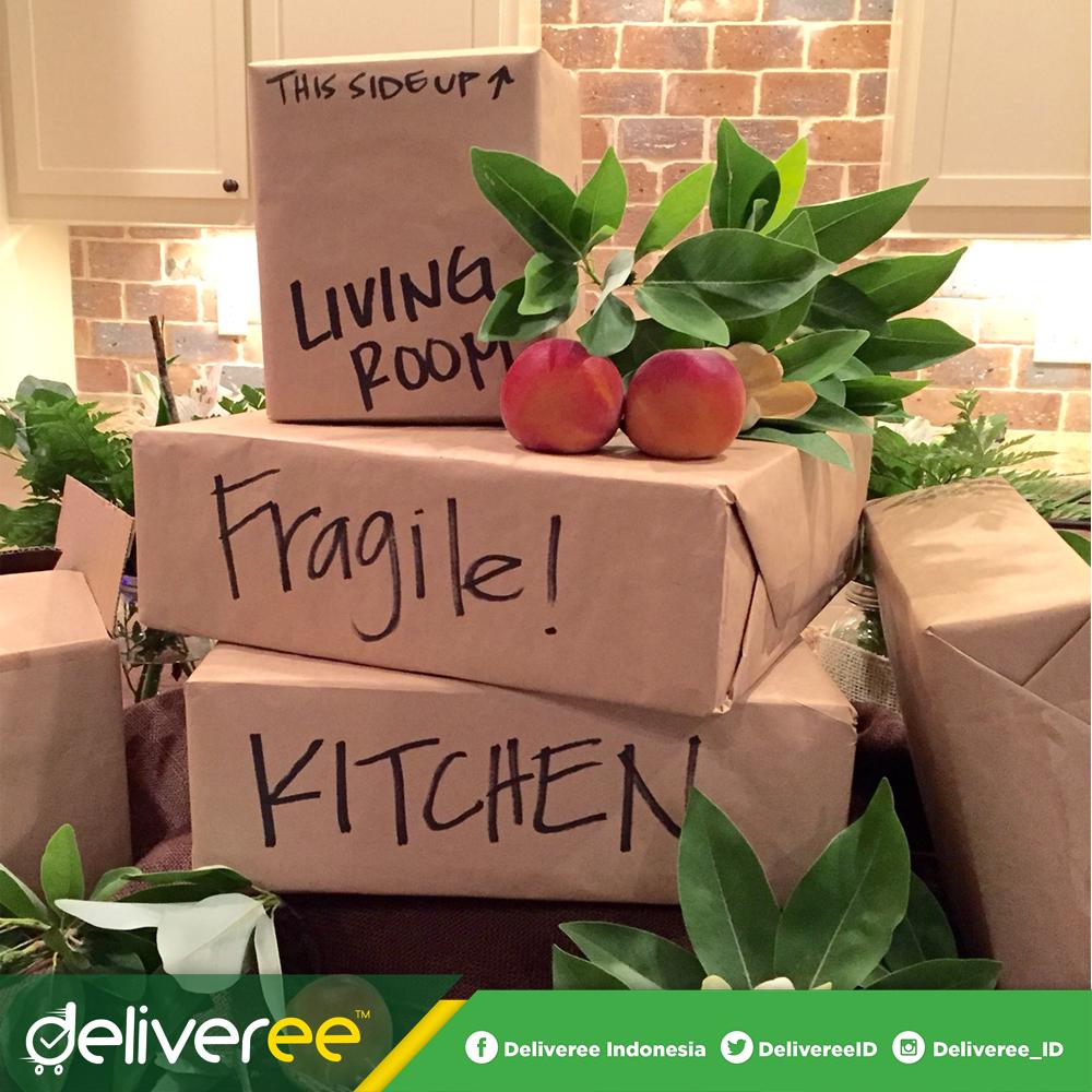 logistik Jakarta,kirim barang murah,kargo hari sama, permintaan antar jemput barang
