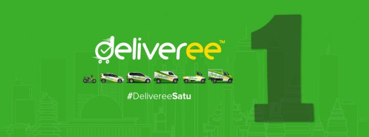 deliver,cargo murah,gojek,sewa mobl pindahan