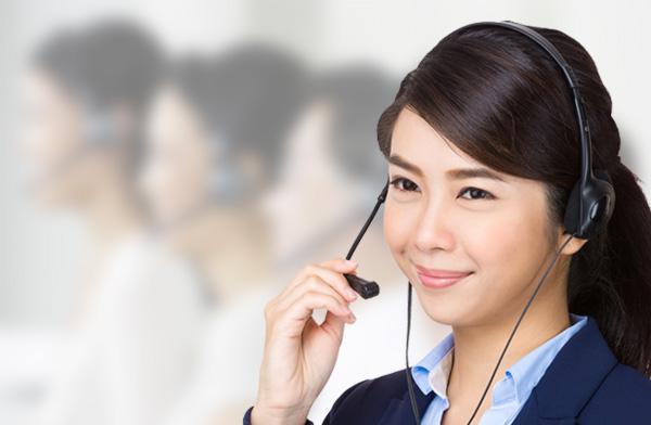 deliveree,pengiriman online,sameday delivery,jasa ekspedisi,customer service