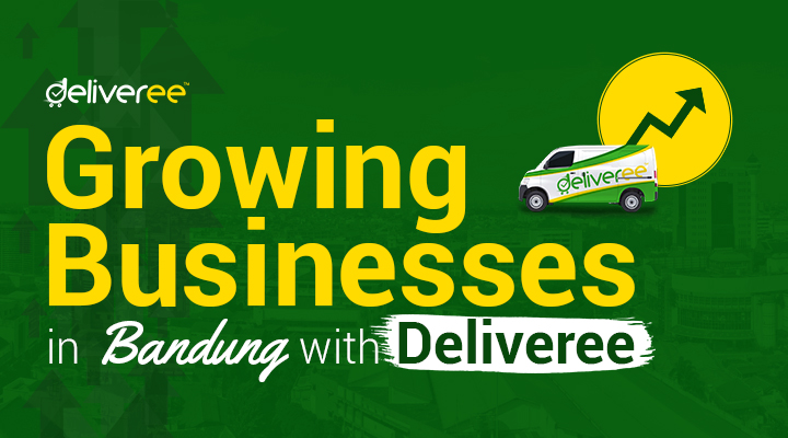 Deliveree,logistic company,cargo transportation app,cargo business,our location