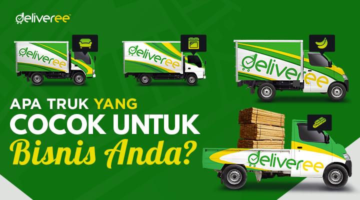 deliveree,engkel box,sewa truk engkel,truk engkel,mobil engkel