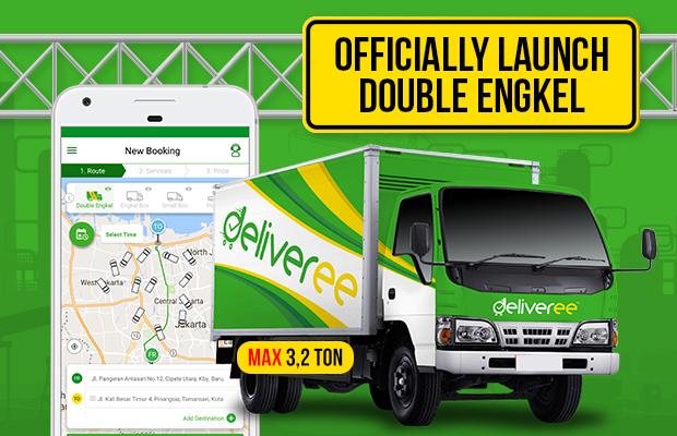 deliveree,double engkel box,rent engkel box,rent engkel box truck,rent truck