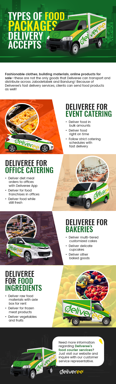Deliveree,Deliveree app,fast delivery,rent axle box