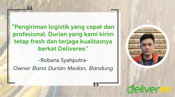 deliveree,jasa logistik,jasa pengiriman,jasa pengiriman barang,logistik