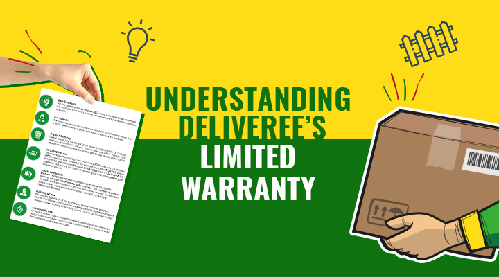 Deliveree,affordable delivery service,rent car truck,business logistics.