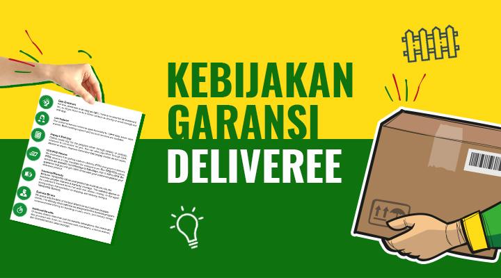 Deliveree,jasa pengiriman barang murah,sewa mobil engkel,bisnis logistik