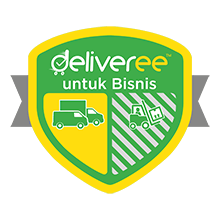 Deliveree for Business