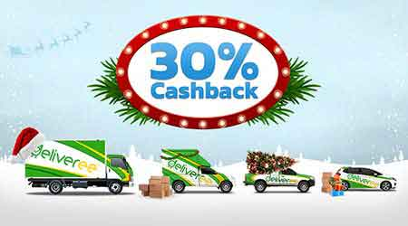 Deliveree_Cashback-30_Blog