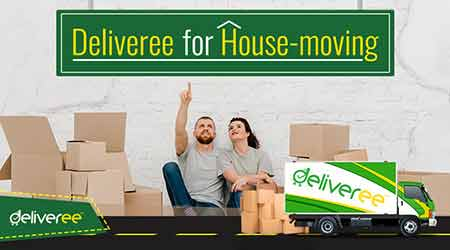 Deliveree-for-House-Moving