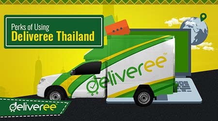 Perks-of-Using-Deliveree-Thailand-Featured-Image-1