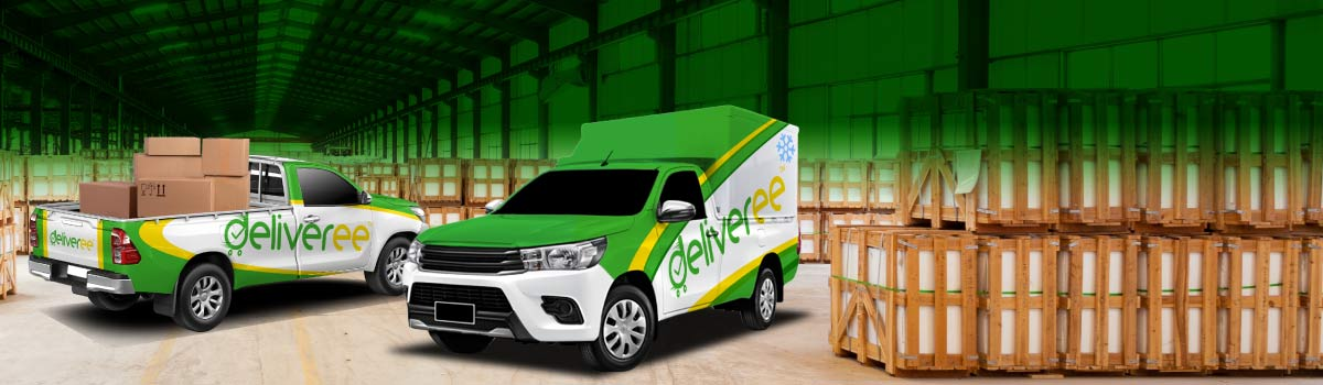 Truck-Delivery-For-Busines