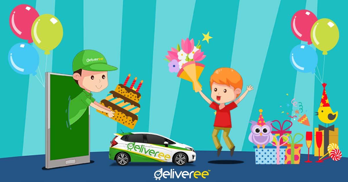 Express-Cake-and-Flower-Delivery_og