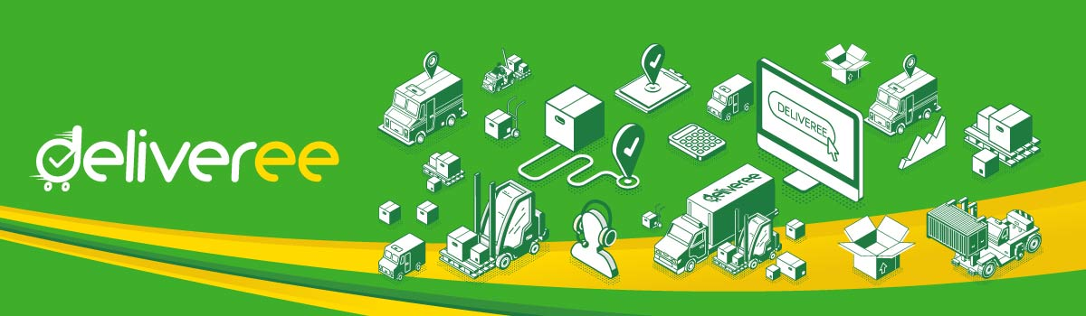 Logistics-Companies-Review