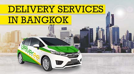 Delivery-Service-in-Bangkok