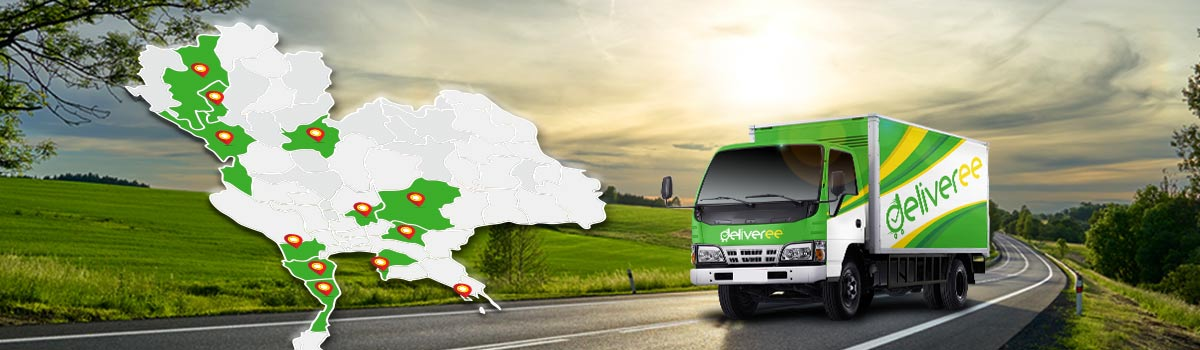 Upcountry-Delivery-Service