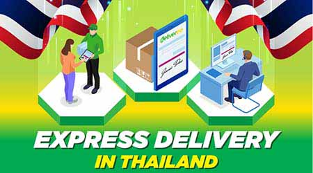 Deliveree-Express-Delivery-in-Thailand