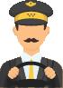 Private Fleet Icon