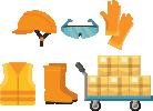 Custom Equipment Icon