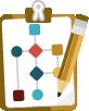 Custom SOP Icon