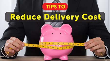 Deliveree_tips-to-reduce-delivery-cost