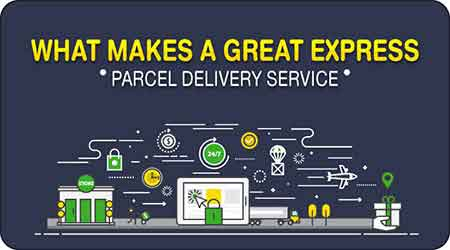 What-Makes-a-Great-Express-Parcel-Delivery-Service