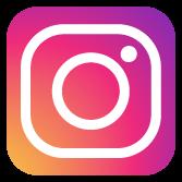 Visit Deliveree's Instagram